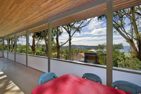 Holiday Haven at MacMasters Beach - Pet Friendly & Wifi