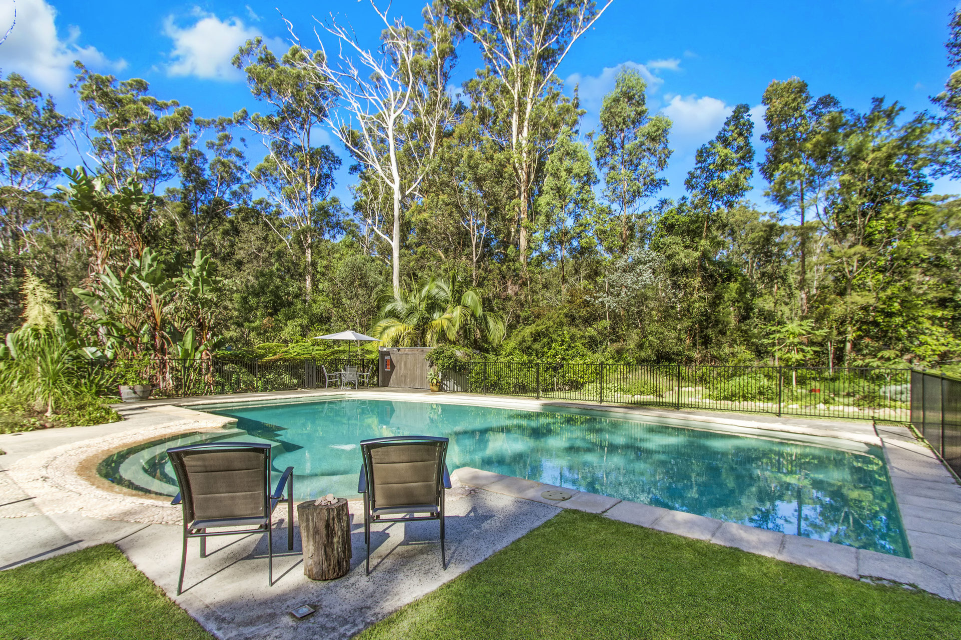 Wirreanda Retreat Acreage - Amazing Summer Pool & wifi